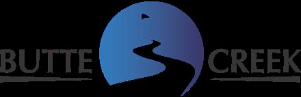 Club Logo Return Home